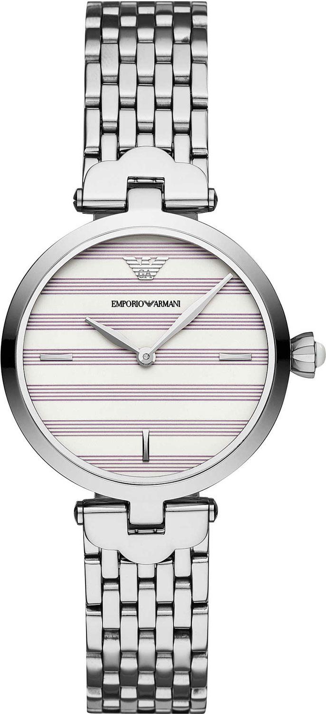 Женские часы Emporio Armani AR11195
