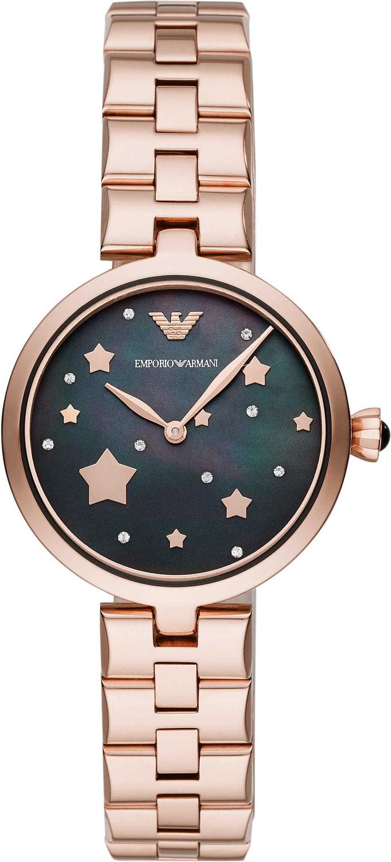 Женские часы Emporio Armani AR11197