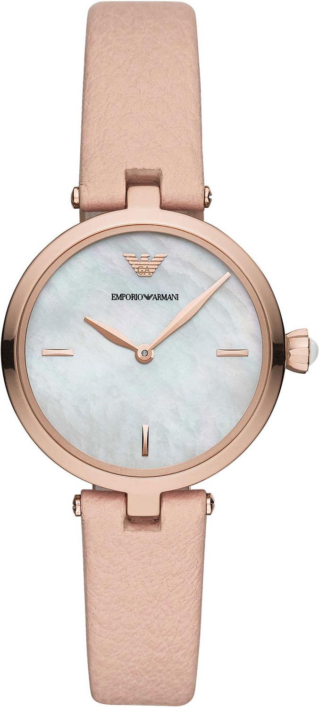 Женские часы Emporio Armani AR11199
