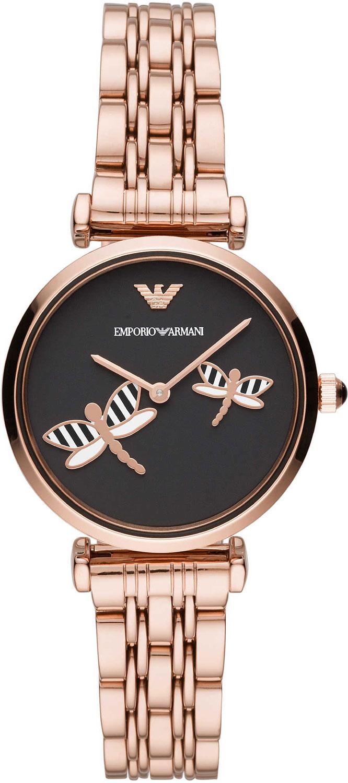 Женские часы Emporio Armani AR11206