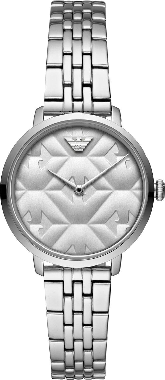 Женские часы Emporio Armani AR11213 все цены
