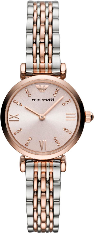Женские часы Emporio Armani AR11223
