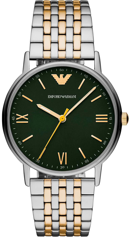 Мужские часы Emporio Armani AR11228 все цены
