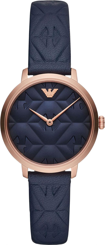 Женские часы Emporio Armani AR11231