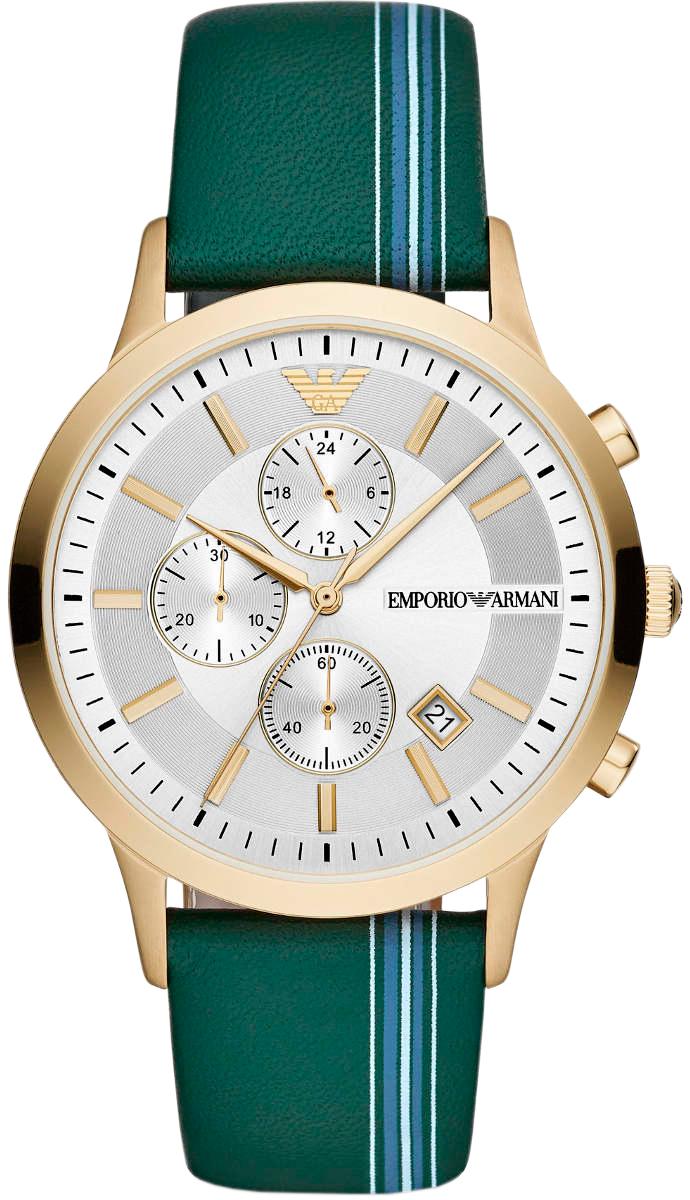Мужские часы Emporio Armani AR11233