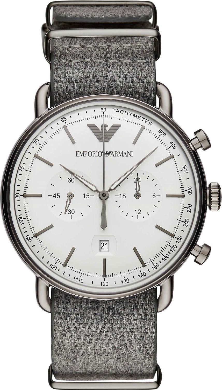 Мужские часы Emporio Armani AR11240