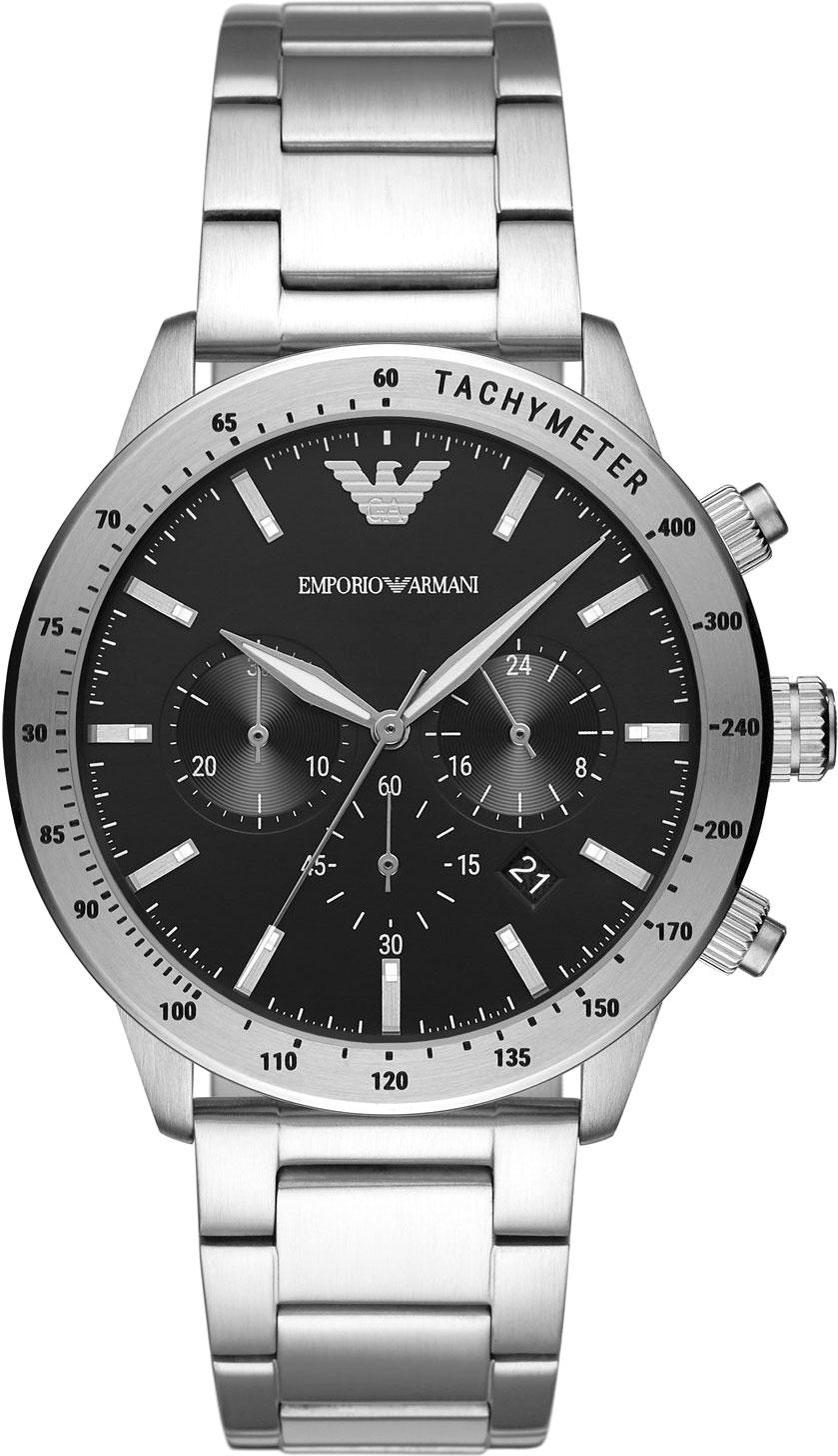 Мужские часы Emporio Armani AR11241