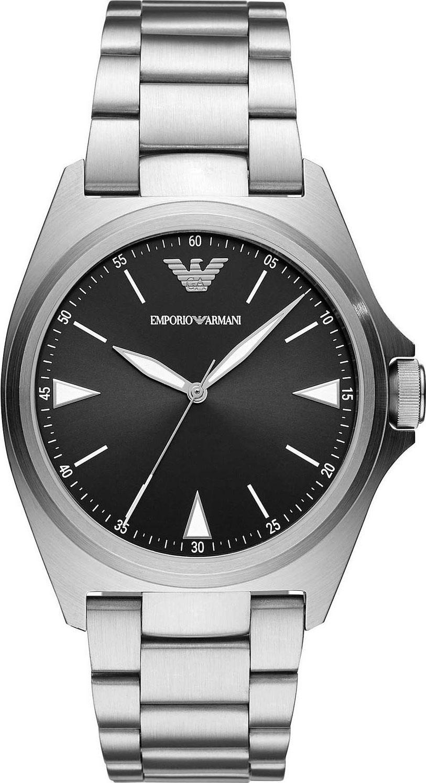 Мужские часы Emporio Armani AR11255 мужские часы emporio armani ar11154