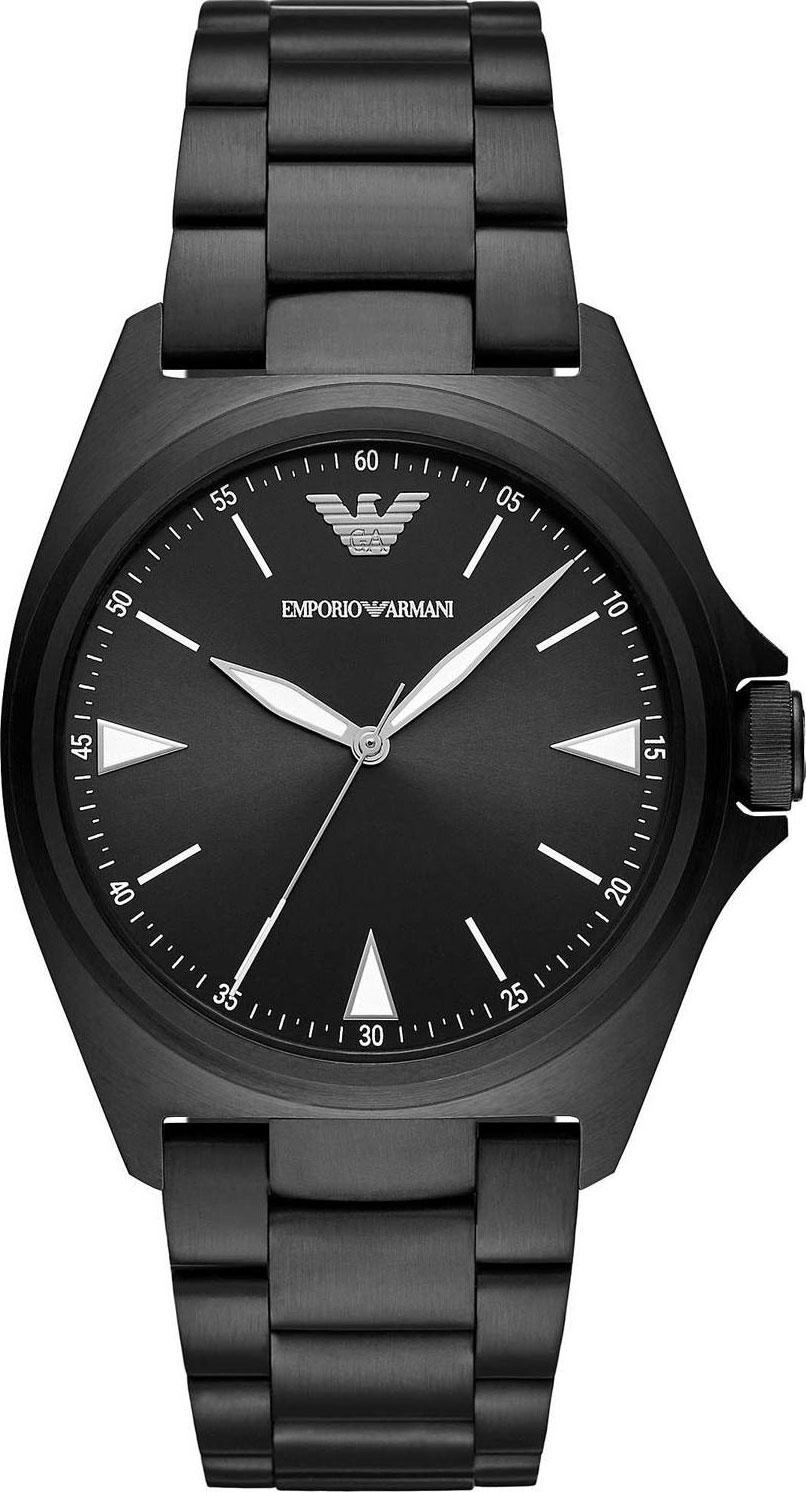 Мужские часы Emporio Armani AR11257 мужские часы emporio armani ar11154