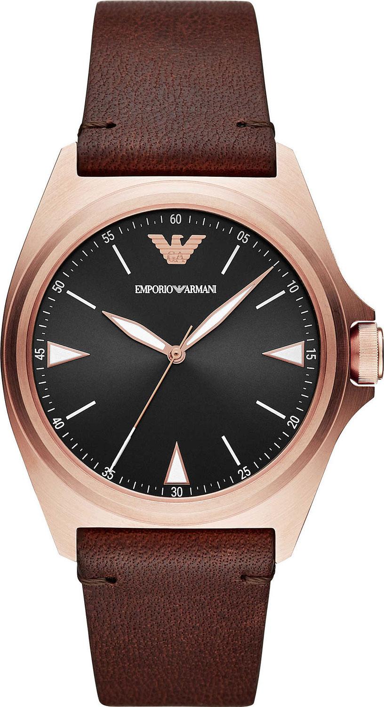 Мужские часы Emporio Armani AR11258