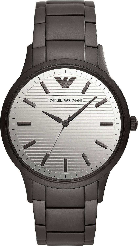 Мужские часы в коллекции Renato Мужские часы Emporio Armani AR11259 фото