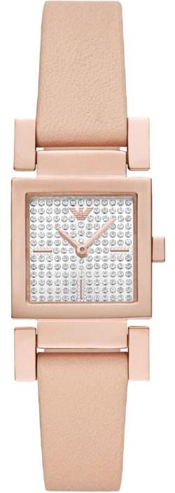 Женские часы Emporio Armani AR11279