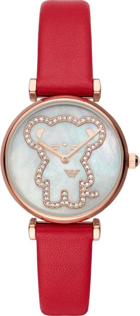 Женские часы Emporio Armani AR11281