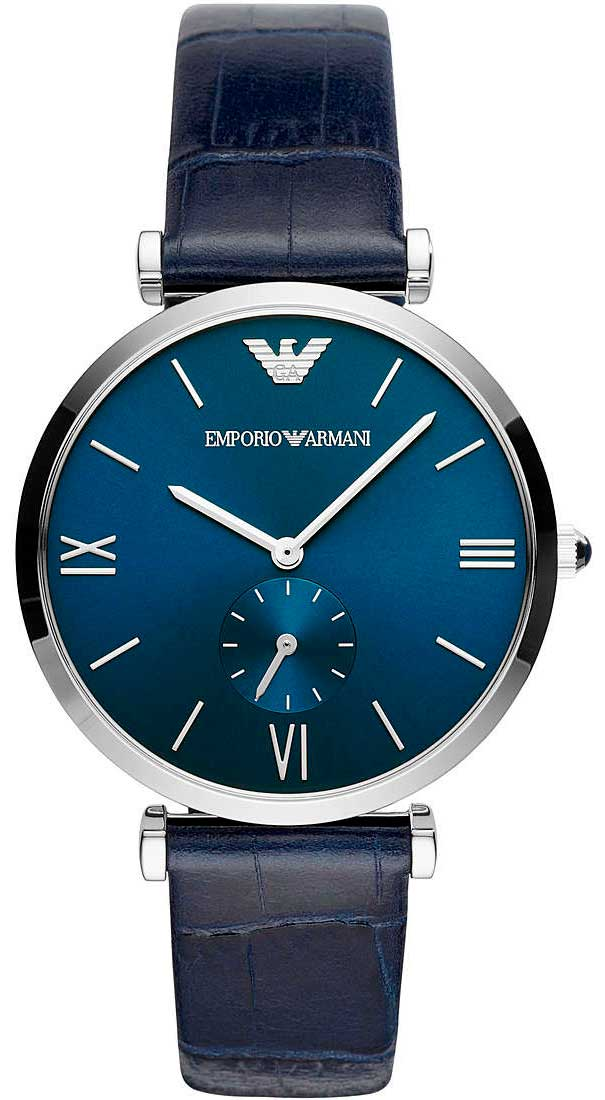 Мужские часы Emporio Armani AR11300 мужские часы emporio armani ar11154