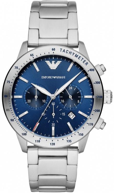 Мужские часы Emporio Armani AR11306