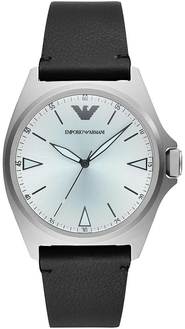 Мужские часы Emporio Armani AR11308 мужские часы emporio armani ar11154
