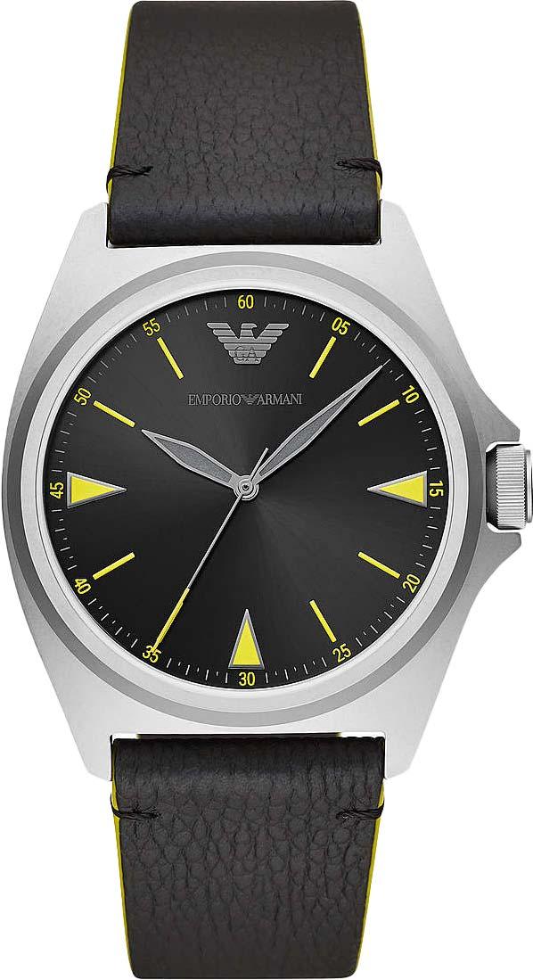 Мужские часы Emporio Armani AR11330