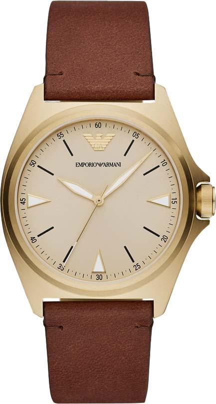 Мужские часы Emporio Armani AR11331