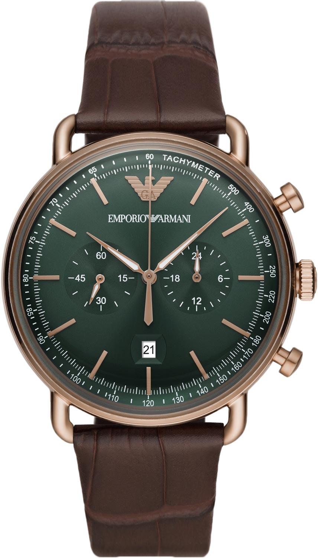 Мужские часы Emporio Armani AR11334