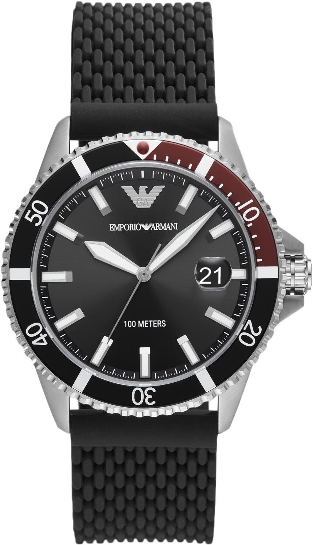 Мужские часы Emporio Armani AR11341