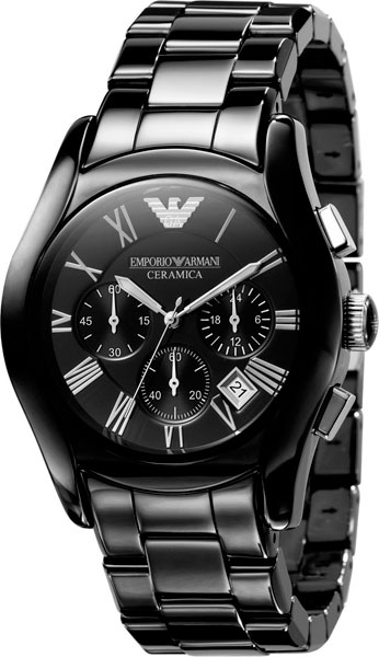 Мужские часы Emporio Armani AR1400 все цены