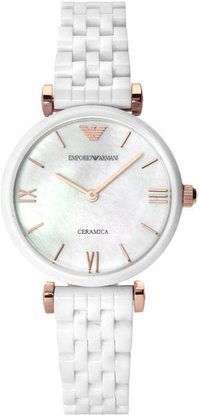 Женские часы Emporio Armani AR1486