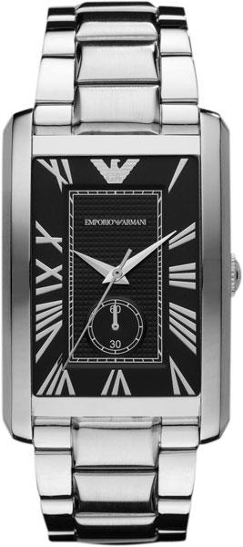 Часы emporio armani 1608