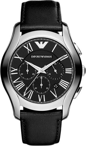Мужские часы Emporio Armani AR1700