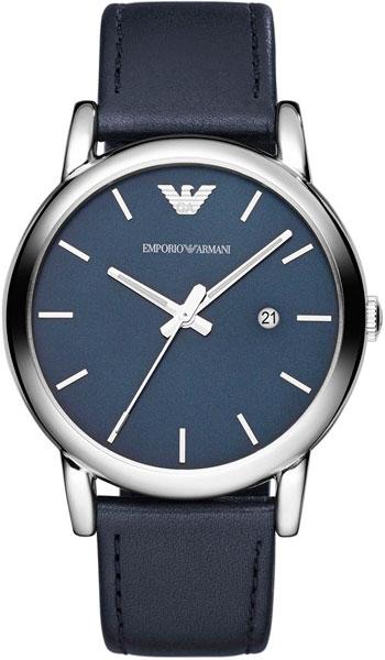 Мужские часы Emporio Armani AR1731 emporio armani emporio armani ar1731