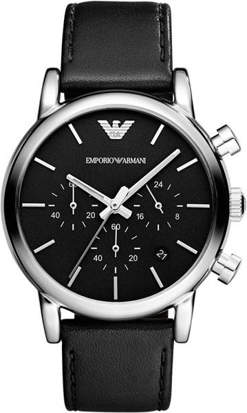 Мужские часы Emporio Armani AR1733