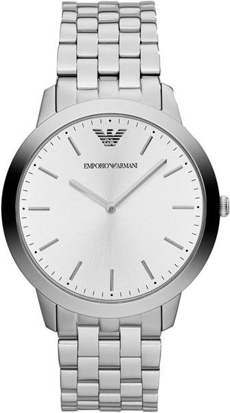 Мужские часы Emporio Armani AR1745-ucenka