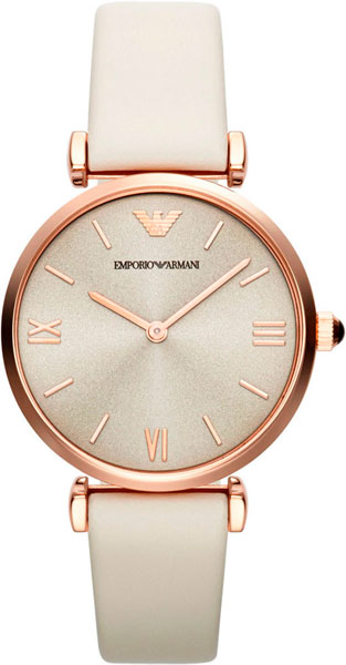 Женские часы Emporio Armani AR1769 женские часы emporio armani ar11067