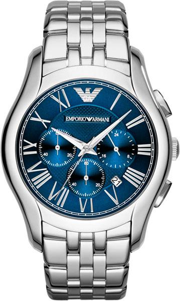 Мужские часы Emporio Armani AR1787