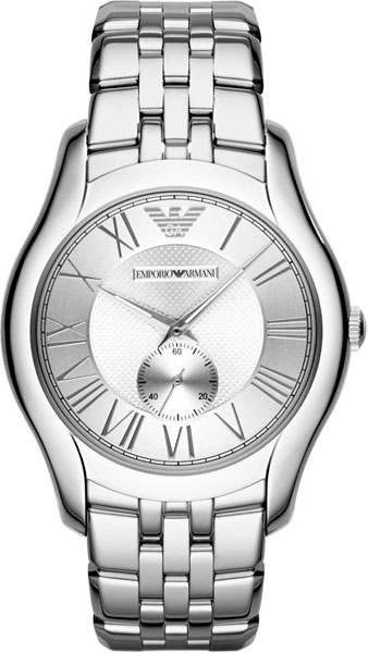 Мужские часы Emporio Armani AR1788
