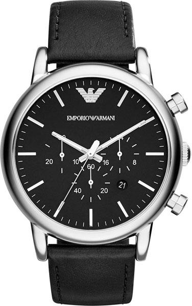 Мужские часы Emporio Armani AR1828