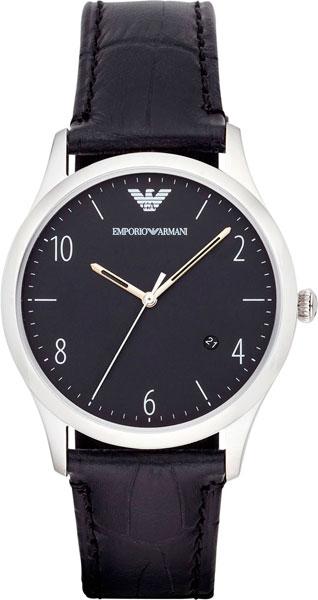 Купить со скидкой Мужские часы Emporio Armani AR1865