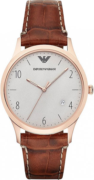 Купить Мужские Часы Emporio Armani Ar1866