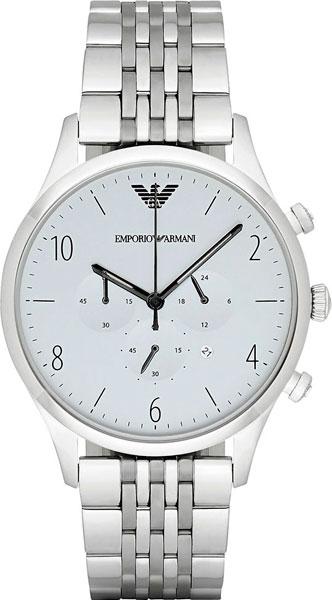 Мужские часы Emporio Armani AR1879