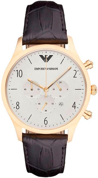 Мужские часы Emporio Armani AR1892 цена