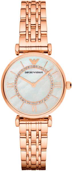 Женские часы Emporio Armani AR1909