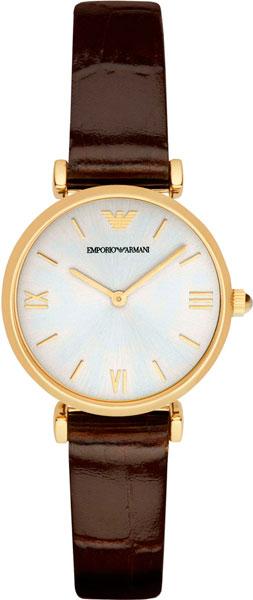 Женские часы Emporio Armani AR1910