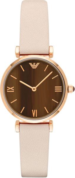 Женские часы Emporio Armani AR1966
