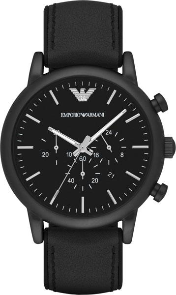 Мужские часы Emporio Armani AR1970