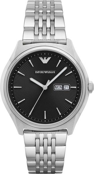 Мужские часы Emporio Armani AR1977