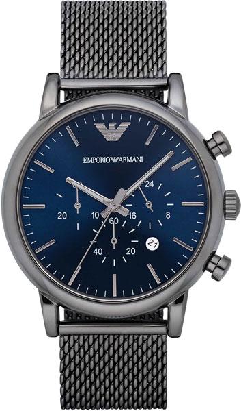 Мужские часы Emporio Armani AR1979