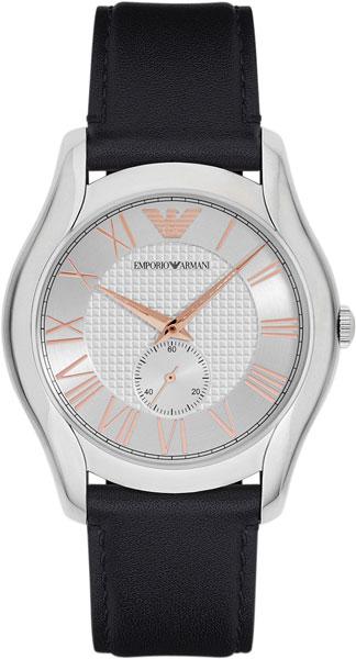 Мужские часы Emporio Armani AR1984 все цены