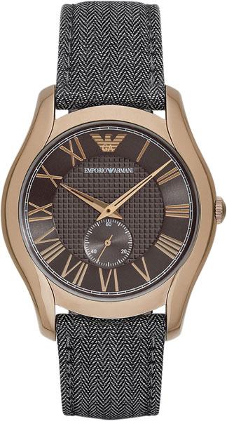Мужские часы Emporio Armani AR1985