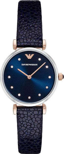 Женские часы Emporio Armani AR1989 от AllTime