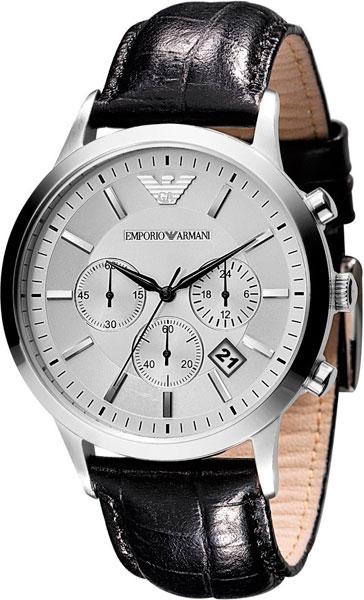 Мужские часы Emporio Armani AR2432 все цены