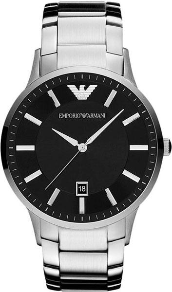 Мужские часы Emporio Armani AR2457 все цены